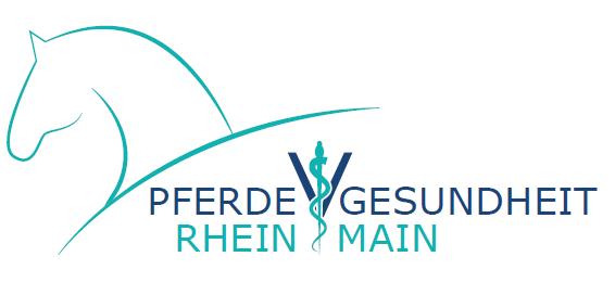 Pferdegesundheit Rhein Main